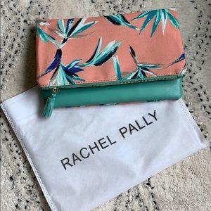 New Rachel Pally Paradise Clutch!
